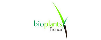 Bioplants