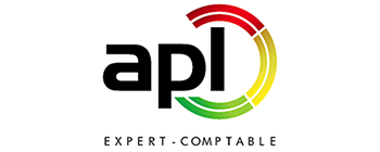 apl Expert-Comptable