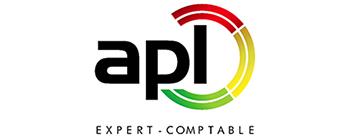 apl Expert-Comptable