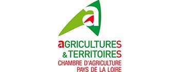 Chambre d'Agriculture des Pays de la Loire