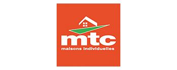 Maisons MTC