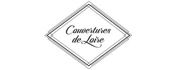 Couvertures de Loire